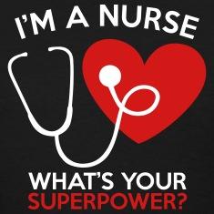 Nurses' Day 2016
