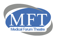 Medical Forum Theatre
