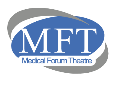 Medical Forum Theatre